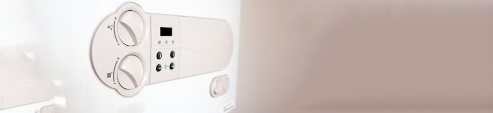 Which boiler: combi boilers, condenser boilers and more