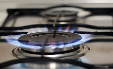 Heating fuel: choose the right domestic fuel to heat your home