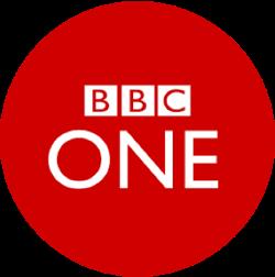 Bbc-one