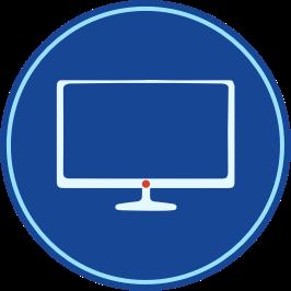 Usage-tv