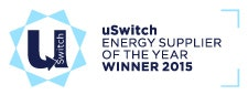 Energysupplier-winner