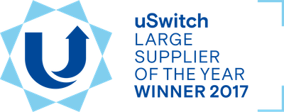 Large-supplier-of-the-year-2017-new