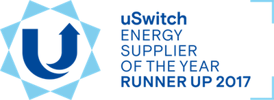 Supplier-of-the-year-runner-up-2017-new