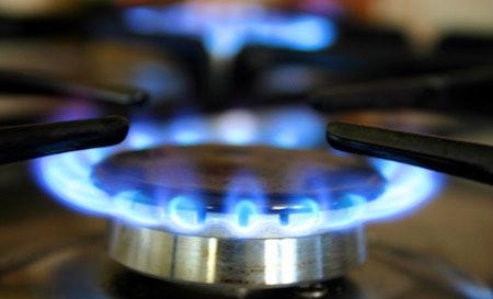 cheapest dual fuel energy tariff