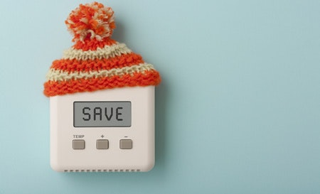 Energy Costs - Comparing energy prices