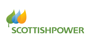 Scottish-power