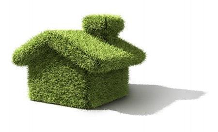 Green Deal Assessments