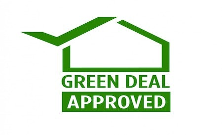 Green Deal Mark