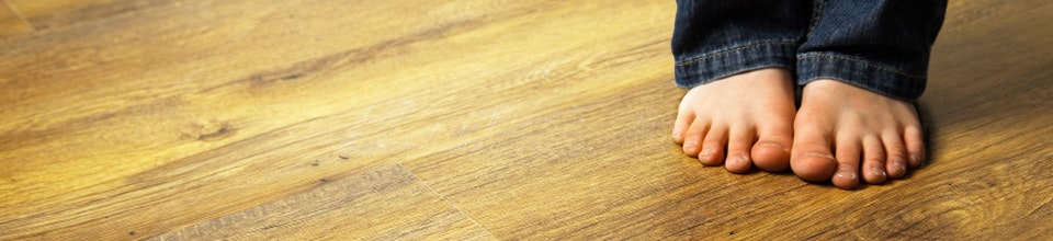 Floor Insulation A Guide To Underfloor Insulation