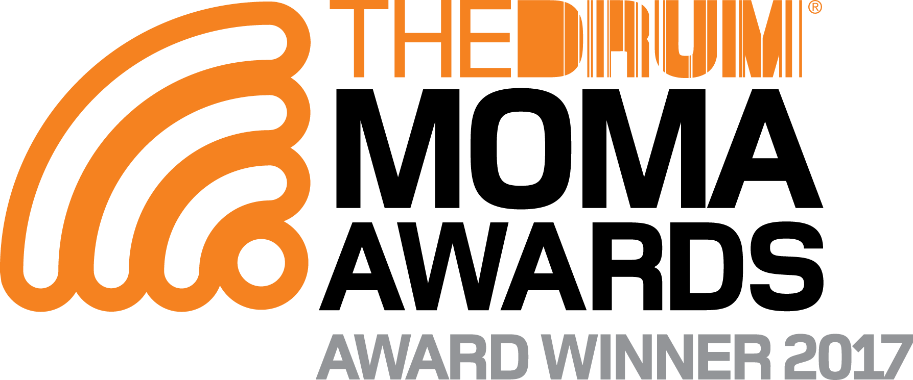 Drum-moma-awards-winner