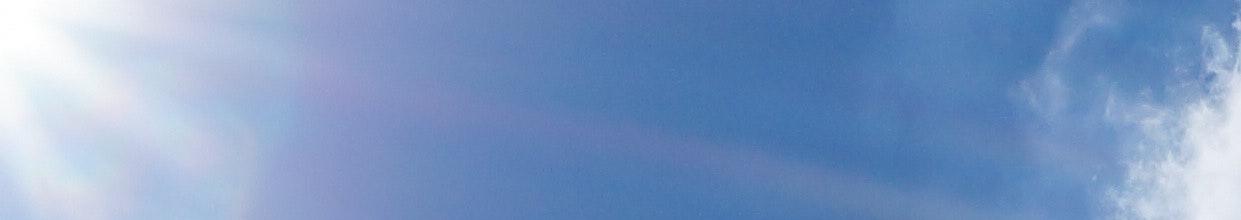 Sky in Britain