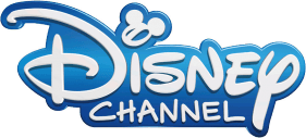 Sign up for Disney Channel