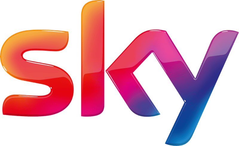 Subscribe to Sky