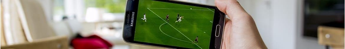 What's on Sky Go?