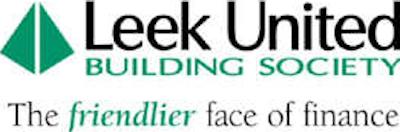 Leek United