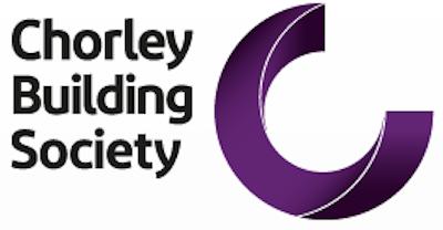 Chorley Building Society