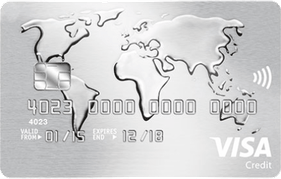 Compare vanquis bank credit cards vanquis bank aquis visa credit card reheart Image collections