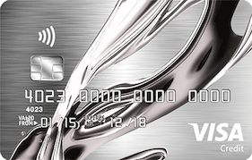 Compare vanquis bank credit cards chrome 247 credit card reheart Image collections