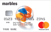 marbles Classic with Starbucks Offer