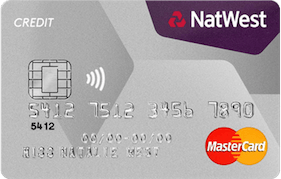 Compare natwest credit cards the natwest credit card colourmoves