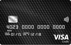 Compare vanquis bank credit cards vanquis origin card reheart Image collections