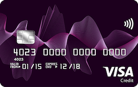 Compare vanquis bank credit cards vanquis bank visa credit card reheart Image collections