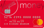Virgin Money 30 Month Balance Transfer Credit Card