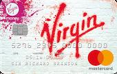 Virgin Money Travel Credit Card