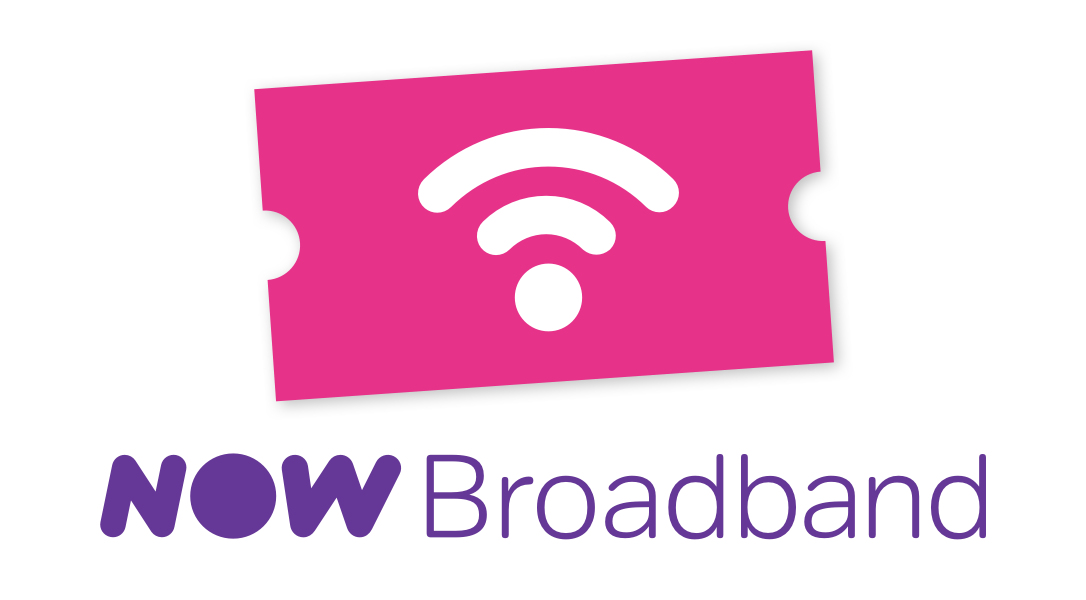 Mobile Broadband Deals - Dongle Offers