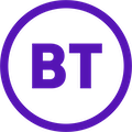 broadband/bt logo