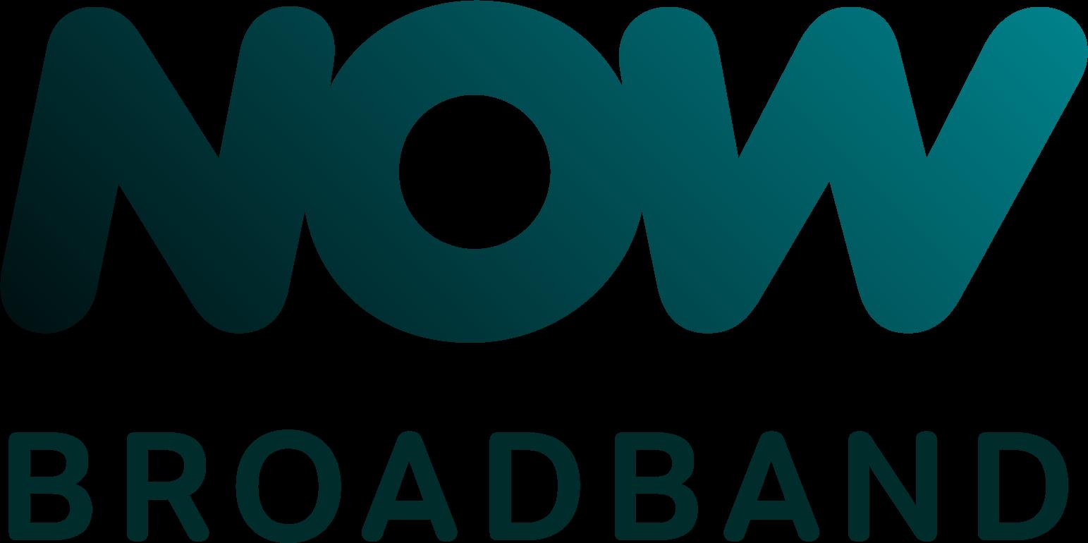 Compare 12 Month Broadband Deals Money Co Uk