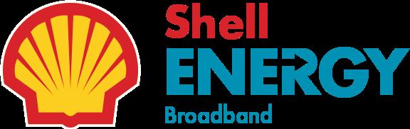 Fibre Broadband Compare Best Deals November 2020 Uswitch Com