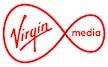 Virgin Media Logo 2014