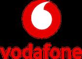 broadband/vodafone logo
