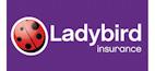 Ladybird insurance