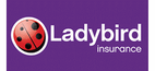 Ladybird Insurance insurance