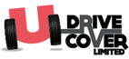 UDrive Cover Limited insurance