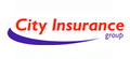 City Insurance Group insurance