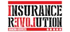 Insurance Revolution insurance