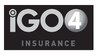 iGO4 Insurance insurance
