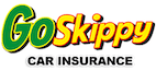 Go Skippy insurance