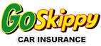 Go Skippy insurance