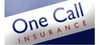 One Call Car Insurance Quotes insurance