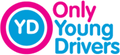 Only Young Drivers insurance