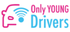 Only Young Drivers SmartdriverApp insurance