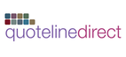 Quoteline Direct insurance
