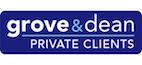Grove & Dean insurance
