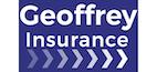 Geoffrey Insurance insurance