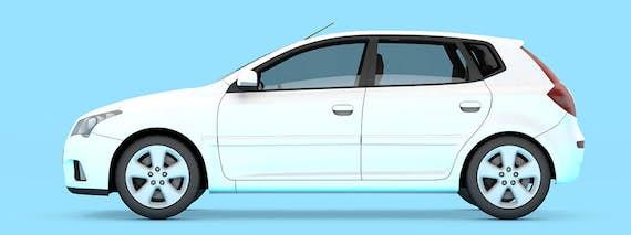 uSwitch Car Insurance