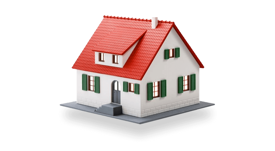 How to get house insurance cheapest